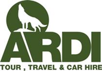Ardi Ethiopia Tours
